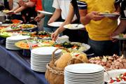 אירועים קטנים במסעדות