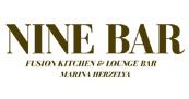 ניין בר 9bar הרצליה - מסעדה לאירועים