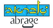אבראג' Abrage - מסעדה לאירועים