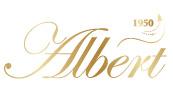 אלברט - מסעדה לאירועים