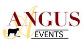 אנגוס Angus - מסעדה לאירועים