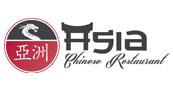 אסיה - מסעדה לאירועים