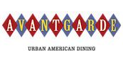 אוונגרד Avant Garde - מסעדה לאירועים