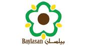 ביילסאן - מסעדה לאירועים