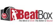 ביט בוקס כפר סבא Beat Box - מסעדה לאירועים