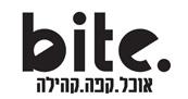 בייט Bite - מסעדה לאירועים