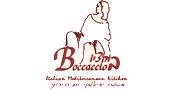 בוקצ'יו Boccaccio - מסעדה לאירועים