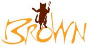 בראון חיפה Brown - מסעדה לאירועים