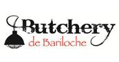 בוצ'רי דה ברילוצ'ה Butchery de Bariloche - מסעדה לאירועים