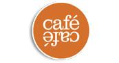 קפה קפה הרצליה סוקולוב - מסעדה לאירועים