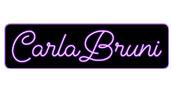 קרלה ברוני Carla Bruni חולון - מסעדה לאירועים
