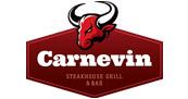 קרנווין Carnevin נתניה - מסעדה לאירועים