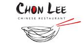 צ'ון לי Chon Lee אשדוד - מסעדה לאירועים