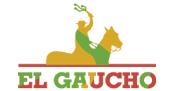אל גאוצ'ו ראשון לציון - מסעדה לאירועים