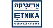 אתניקה - מסעדה לאירועים