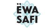 אווה סאפי Ewa Safi תל אביב - מסעדה לאירועים