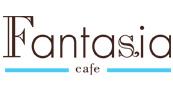 פנטסיה Fantasia ראשון לציון - מסעדה לאירועים