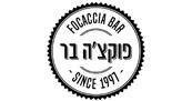 פוקצ'ה במושבה - מסעדה לאירועים