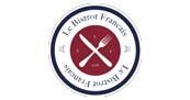 ביסטרו צרפתי - מסעדה לאירועים