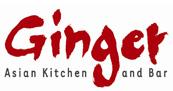 ג'ינג'ר - מסעדה לאירועים