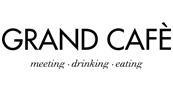 גראנד קפה Grand Cafe - מסעדה לאירועים