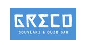 גרקו Greco - מסעדה לאירועים