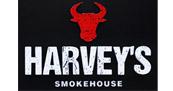 הרווי'ס ירושלים Harvey's Smokehouse (מסעדת גבריאל לשעבר) - מסעדה לאירועים