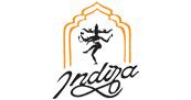 אינדירה - מסעדה לאירועים
