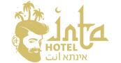 אינתא Inta - מסעדה לאירועים