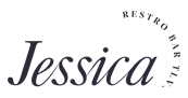 ג'סיקה רסטרו בר Jessica Restro Bar - מסעדה לאירועים