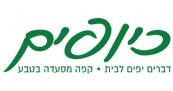 mobile_logo