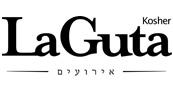 לה גוטה La Guta  - מסעדה לאירועים