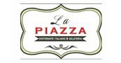 לה פיאצה נתניה La Piazza - מסעדה לאירועים