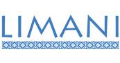 לימאני Limani - מסעדה לאירועים