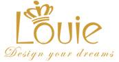 לואי Louie רעננה - מסעדה לאירועים