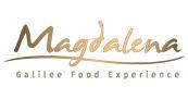 מגדלנה Magdalena - מסעדה לאירועים