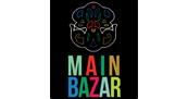 מיין באזר Main Bazar - מסעדה לאירועים