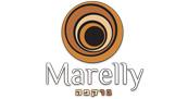 מרלי בר קפה Marelly - מסעדה לאירועים