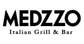 מדזו Medzzo - מסעדה לאירועים