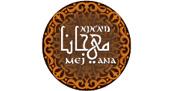 מיג'אנא Mejana - מסעדה לאירועים
