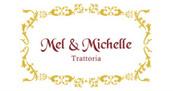 מל ומישל - מסעדה לאירועים