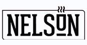 נלסון תל אביב - מסעדה לאירועים