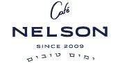 נלסון 33 גבעתיים - מסעדה לאירועים