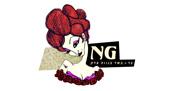 NG - מסעדה לאירועים
