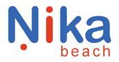 ניקה ביץ' Nika beach - מסעדה לאירועים