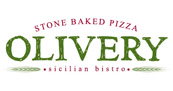 אוליברי Olivery - מסעדה לאירועים