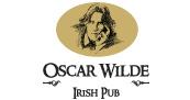 אוסקר וילד Oscar Wilde Irish Pub - מסעדה לאירועים