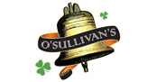אוסליבן O'Sullivans מודיעין - מסעדה לאירועים