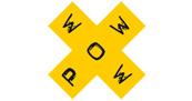 פאו וואו Pow Wow - מסעדה לאירועים