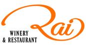 ראי יקב ומסעדה - מסעדה לאירועים